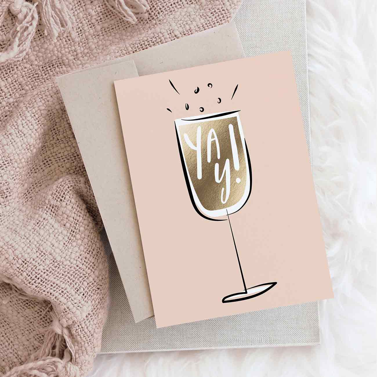 minted-stationery-cards-print-wedding-invitations-greetings