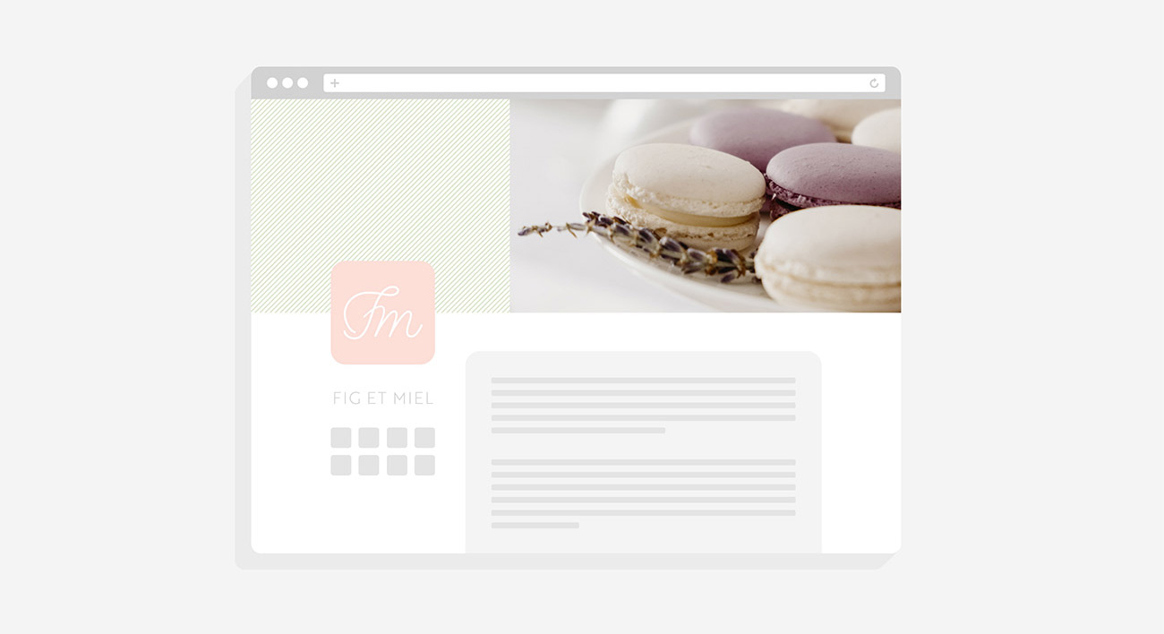 bakery-branding-website-social-media